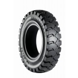 Plná pneumatika 10.00-20/7.0 Excavator