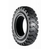 Plná pneumatika 10.00-20/8.0 Excavator