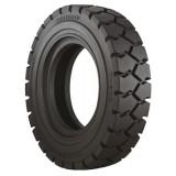 Prémiová pneumatika diagonálna 5.00-8 PR10