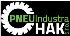 Pneumatiky pre stavebné stroje gumové pásy - PNEUINDUSTRA-HAK